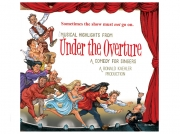 Under the Overture