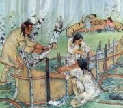 Canoe Builders